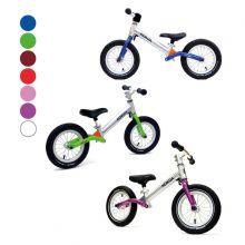 Potkupyörä - Kokua LIKEaBIKE Jumper