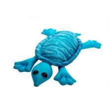 Painokilpikonna, 2 osaa (1+1 kg)