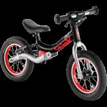 Potkupyörä | Puky LR Ride Br | Medium