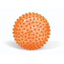 Aistipallo See-Me - Oranssi, 16 cm
