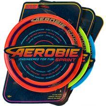 Frisbee Wow Sprint -rengas, Ø 25 cm