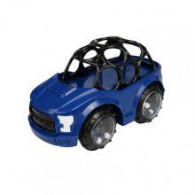Aktiviteettiauto - Ford Raptor, sininen