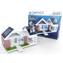 Arkkitehtisetti - Arckit Mini Dormer 2.0