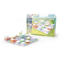 Arkkitehtisetti - ArckitPlay, Pieni arkkitehti