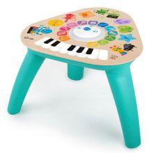Baby Einstein - Maaginen musiikkipöytä