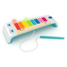 Baby Einstein - Maaginen ksylofoni