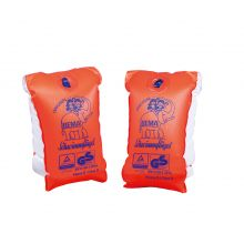 BEMA käsivarsikellukkeet (0-11 kg)