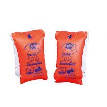 BEMA käsivarsikellukkeet (30-60 kg)