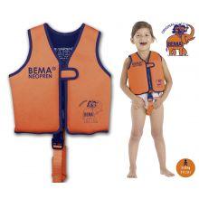 BEMA uimaliivi (18-30 kg), 1 kpl