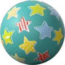 Pallo, tähdillä - 13 cm