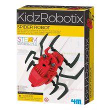 Robottihämähäkki