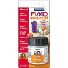 FIMO lakka - Kirkas, 35 ml