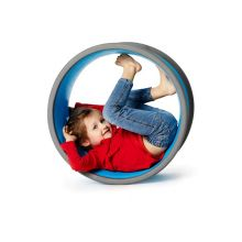 Body Wheel - Suuri