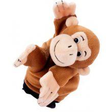 Käsinukke - Apina