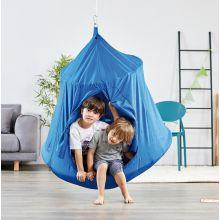 Ripustettava teltta, halkaisija 120 cm