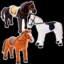 Hevonen 60 cm