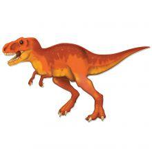 Jumbo vaahtopalapeli - T-Rex