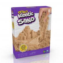 Kinetic Sand 2,5 kg.