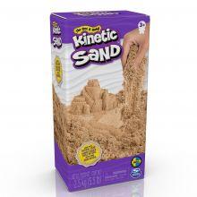 Kinetic Sand 1 kg