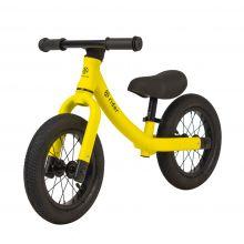 Potkupyörä - My Hood Rider, Keltainen