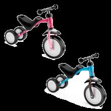 Potkupyörä | Skubbecykel | PUKYMOTO | Mini
