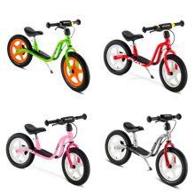 Potkupyörä | PUKY LR 1L Br | Medium