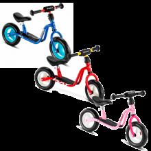 Potkupyörä | PUKY LR M | Pieni