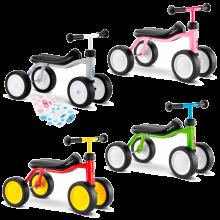 Potkupyörä | Skubbecykel | PUKYlino | Mini