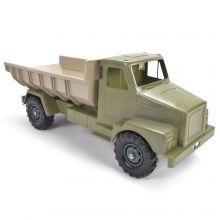 Green Bean - Kuorma-auto lavalla (Pit. 70 cm)