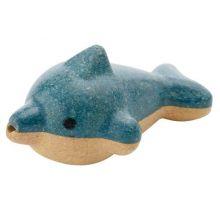 Pilli - Delfiini