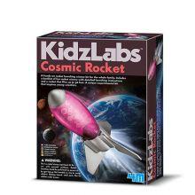 Kosminen raketti