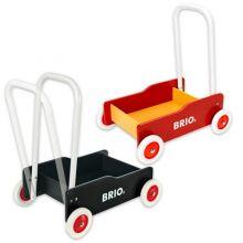Kävelyvaunu - BRIO