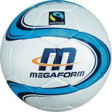 Jalkapallo koko 4 (63-66 cm) Reilu kauppa