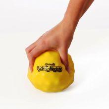 Lääkepallo, 1 kg. - Ø12 cm.