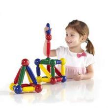 Magneettisetti - Better Builders 30 kpl