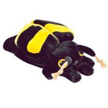 Käsinukke - Mehiläinen
