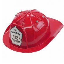 Naamiaisasu - Pelastajan kypärä