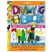 Opi piirtämään - Mallit ja kuvat