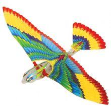 Lentävä lintu 40 cm