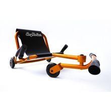 EzyRoller Classic - Oranssi