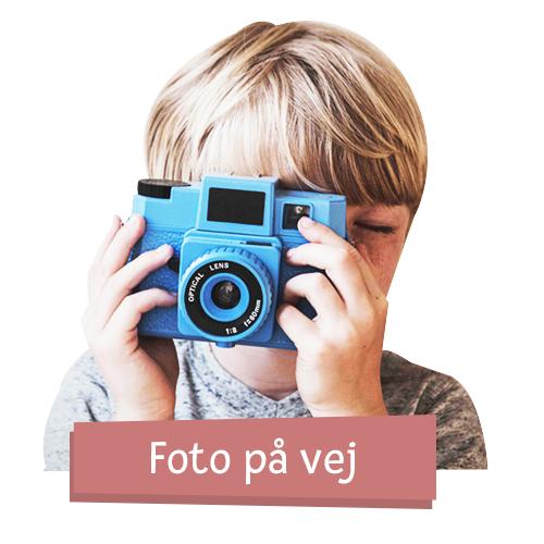 Vaahtomuovikalusteet - Ramppi
