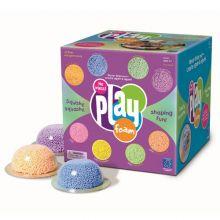 PlayFoam 20 osaa