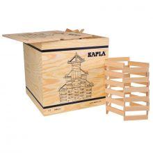 Kapla bricks 1000