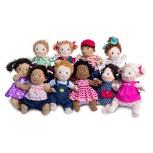 Rubens Kids - 36 cm - New edition