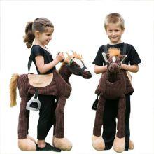 Hevonen - RideOn leikkihevonen