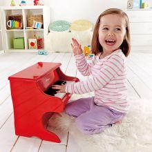 Lasten piano | Yli 3-vuotiaille