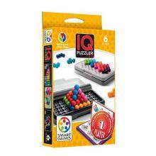 Logiikkapelit - IQ Puzzler Pro
