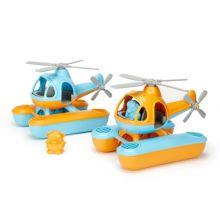 Kylpyleikit - Vesikopteri