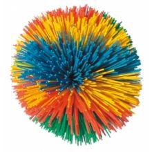 Pallo - Pom Pom 10 cm