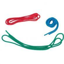 Hyppynaru - värillinen
